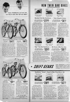 1939 SS Wards pg624.jpg
