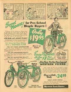 1939 Western Auto Greentagsale page1.jpg