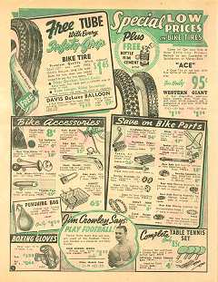1939 Western Auto Greentagsale page2.jpg