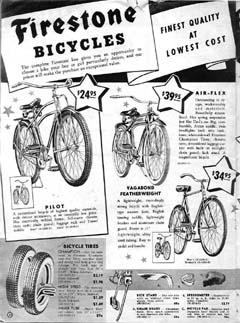 1940 FW Firestone pg 20.jpg