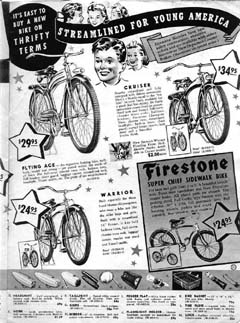 1940 FW Firestone pg 21.jpg