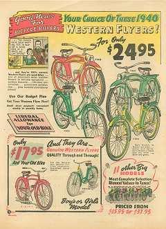 1940 Western Auto Green Banner Sale pg 1.jpg