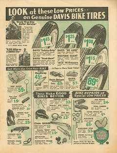 1940 Western Auto Green Banner Sale pg 2.jpg