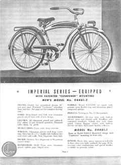 1941 Colson Imperial Twin Cushion.jpg