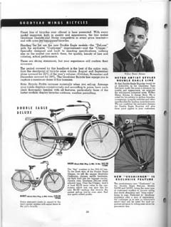 1941 FW Goodyear Dealer pg 20.jpg