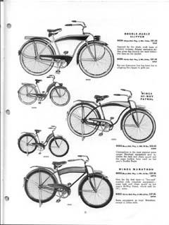 1941 FW Goodyear Dealer pg 21.jpg
