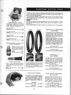 1941 FW Goodyear Dealer pg 23.jpg