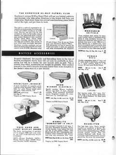 1941 FW Goodyear Dealer pg 24.jpg