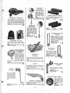 1941 FW Goodyear Dealer pg 25.jpg
