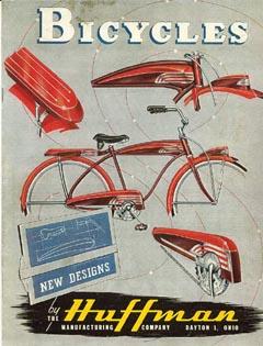 1941 Huffman Catalog pg1.jpg