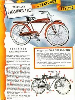 1941 Huffman Catalog pg2.jpg