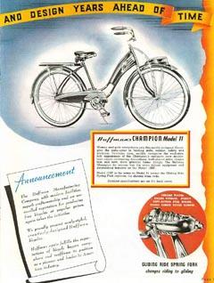 1941 Huffman Catalog pg3.jpg