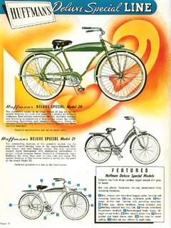 1941 Huffman Catalog pg4.jpg