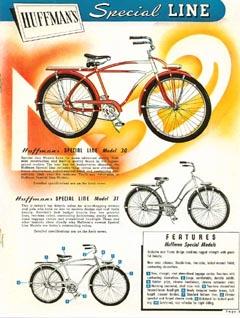 1941 Huffman Catalog pg5.jpg