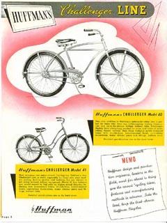 1941 Huffman Catalog pg6.jpg