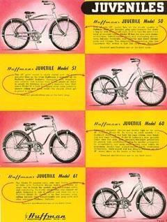 1941 Huffman Catalog pg7.jpg