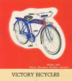 1941 Westfield Victory catalog pg1.jpg