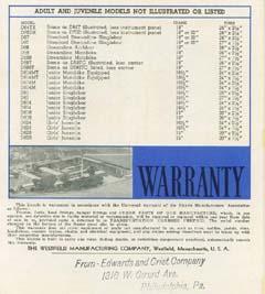 1941 Westfield Victory catalog pg10.jpg