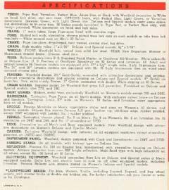 1941 Westfield Victory catalog pg8.jpg