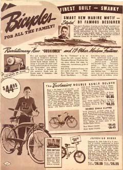 1942 FW Goodyear pg10.jpg