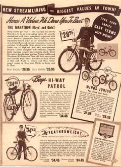 1942 FW Goodyear pg11.jpg