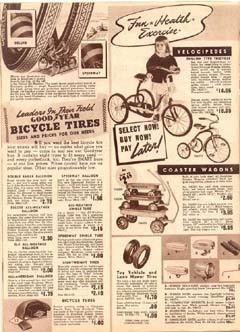 1942 FW Goodyear pg12.jpg