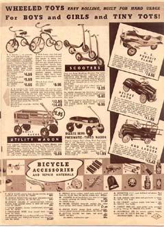 1942 FW Goodyear pg13.jpg