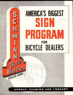 1947 Schwinn Sign catalog pg1.jpg