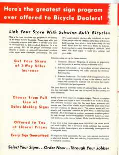 1947 Schwinn Sign catalog pg2.jpg