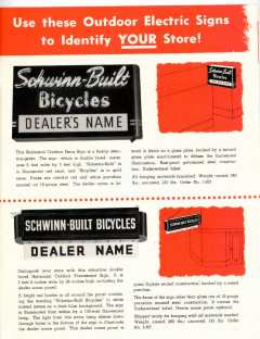 1947 Schwinn Sign catalog pg3.jpg