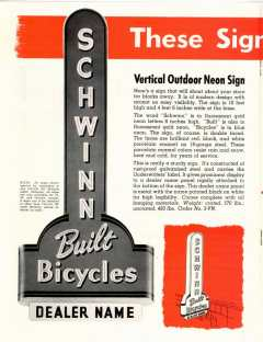 1947 Schwinn Sign catalog pg4.jpg