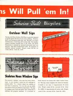 1947 Schwinn Sign catalog pg5.jpg