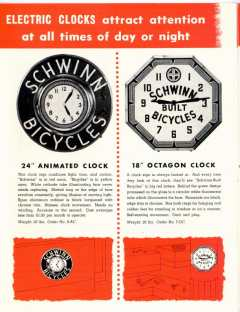 1947 Schwinn Sign catalog pg6.jpg