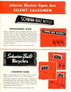 1947 Schwinn Sign catalog pg7.jpg