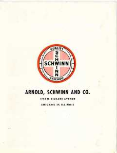 1947 Schwinn Sign catalog pg8.jpg