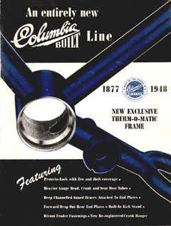 1948 Columbia Catalog pg1.jpg