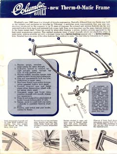 1948 Columbia Catalog pg3.jpg