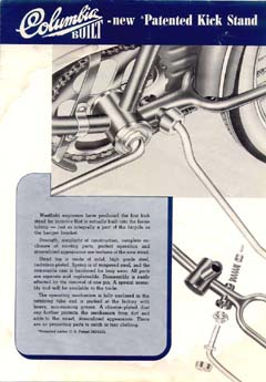 1948 Columbia Catalog pg4.jpg