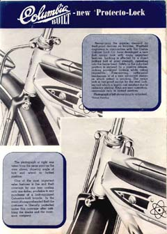 1948 Columbia Catalog pg5.jpg