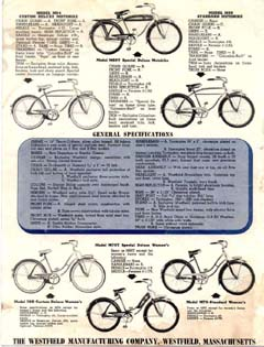 1948 Columbia Catalog pg6.jpg