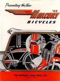 1949 Mercury Brochure pg1.jpg