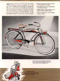 1949 Mercury Brochure pg2.jpg