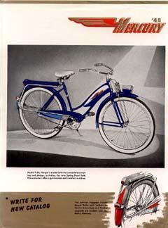 1949 Mercury Brochure pg3.jpg