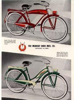 1949 Mercury Brochure pg4.jpg