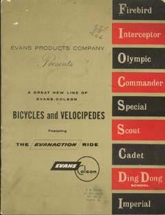 1954 Evans Colson Catalog pg 1.jpg