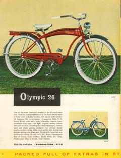 1954 Evans Colson Catalog pg 10.jpg