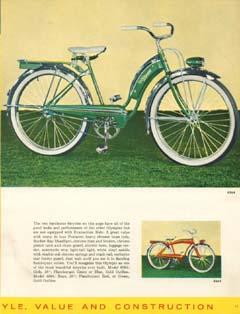 1954 Evans Colson Catalog pg 11.jpg