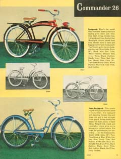 1954 Evans Colson Catalog pg 12.jpg