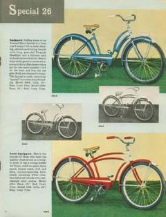 1954 Evans Colson Catalog pg 13.jpg