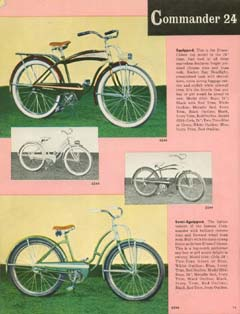 1954 Evans Colson Catalog pg 14.jpg